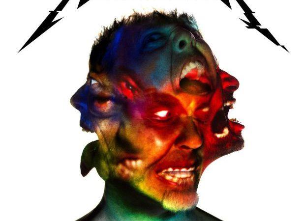 Yahoo Music 2016 Yılının En Çok Satan Albümlerini Belirledi