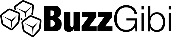BuzzGibi.com