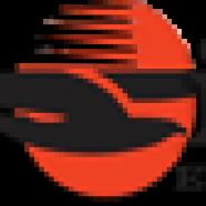 gaziantepevdenevetasimacilik kullanıcısının profil fotoğrafı