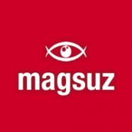 Magsuz com